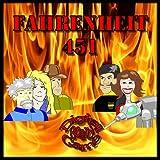 DEMO Fahrenheit 451 Digital Board Game [Download]
