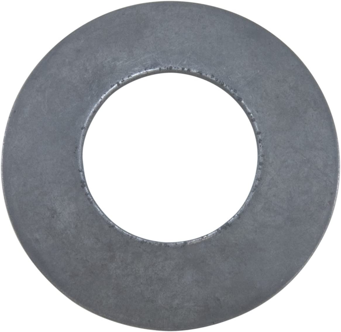 Yukon Gear /& Axle Trac Loc Pinion Gear Thrust Washer for Ford 10.25 Differential YSPTW-020