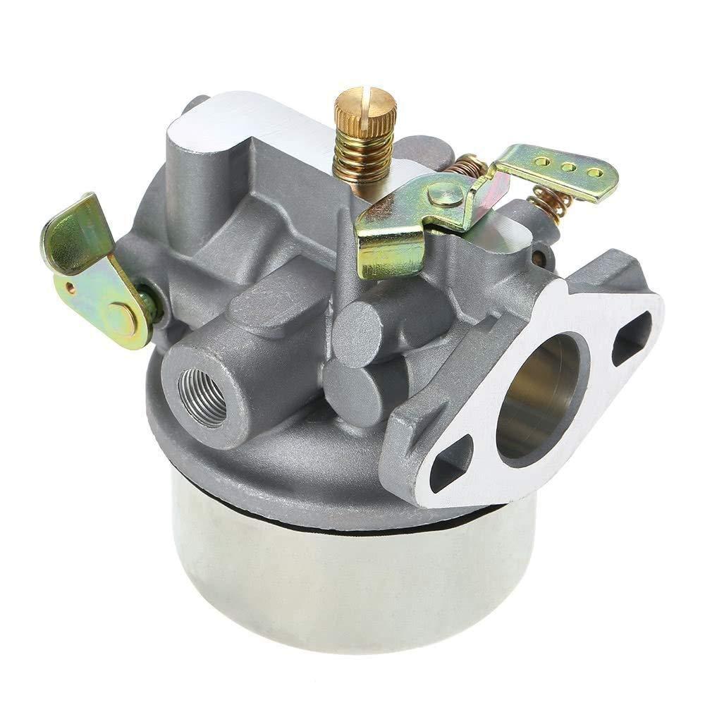 DierCosy Tools Accesorios para El Coche Carburador Est/á Dise/ñado para Piezas De La Platina Kohler K90 K91 K K 160 K 161 K 181 Segadora De C/ésped Tractor Molino del Carburador