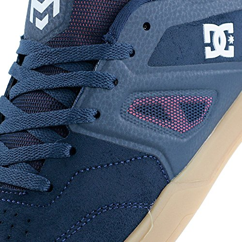 DC Matt Miller S Blue/Red/White
