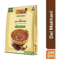 Kitchens of India, Daily Treat, Dal Makhani, 285g