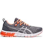 Mens Road Running Shoes | Amazon.com