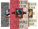 Sherbrooke (11 Book Series)