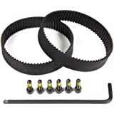 Boosted Gen 1 Motor Belt Service Kit