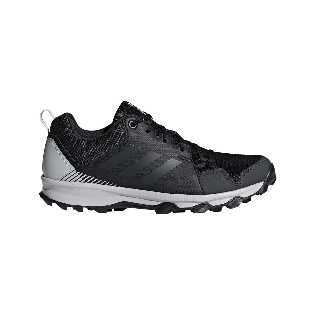 adidas outdoor Women's Terrex Tracerocker W Trail Running Shoe