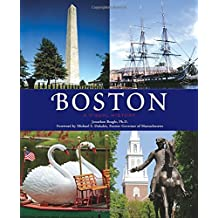 Boston: A Visual History