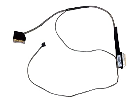 Amazon In Buy Et Lcd Screen Video Display Cable For Lenovo Ideapad