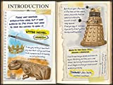 Doctor Who: A History of Humankind: The Doctors Offical Guide