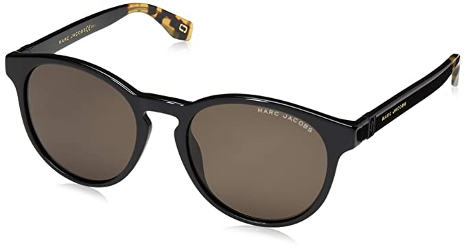 Amazon.com: Marc Jacobs MARC 351/S 807 - Gafas de sol ...