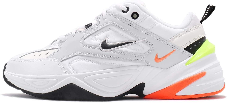 piatto richiesta Il quarto  Amazon.com | Nike M2K Tekno Mens Running Trainers Av4789 Sneakers Shoes |  Fashion Sneakers
