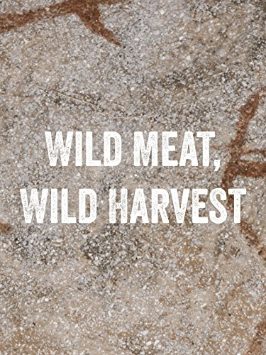 The Best Wild Harvestbdog Food