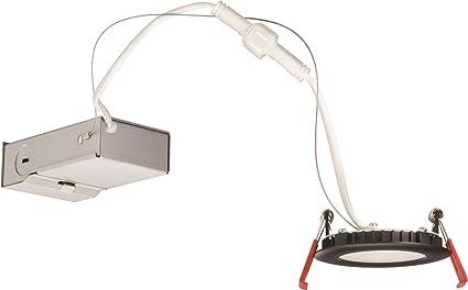 Lithonia lighting wf3 led 30k mb m6 8w ultra thin 3 dimmable led lithonia lighting wf3 led 30k mb m6 8w ultra thin 3quot dimmable led recessed ceiling aloadofball Images