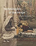 Technologies of the Image: Art in 19th-Century Iran