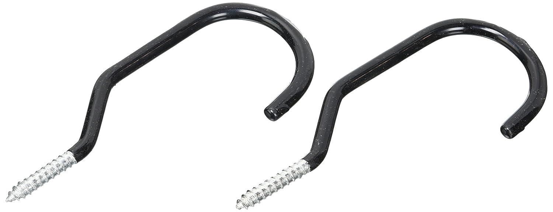 Nero Bicycle Gear 871125232207 Gancio per Bici