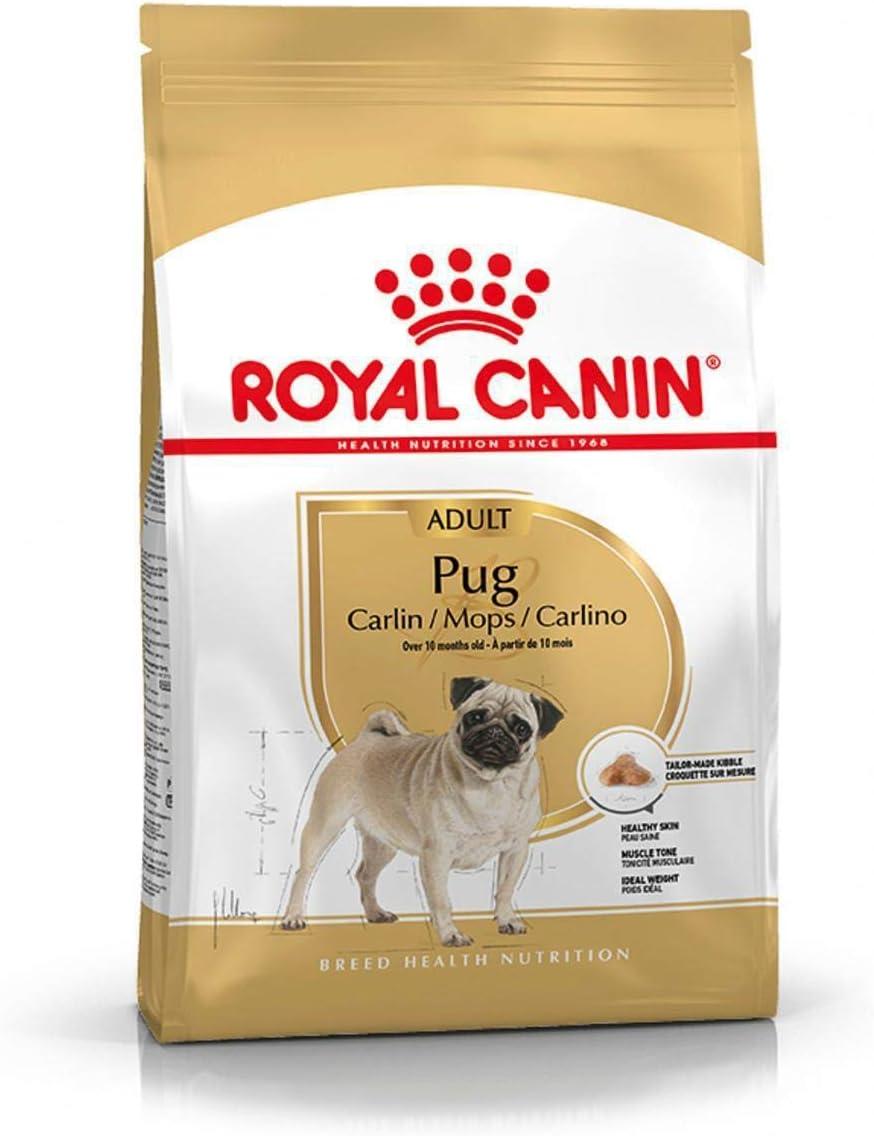 Royal Canine Adult Carlino 1,5Kg 1500 g