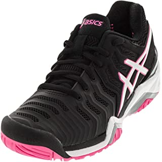 The Best Women Tennis Shoes