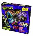 Teenage Mutant Ninja Turtles Pop Up Board Game