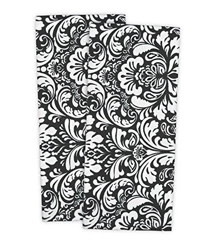 DII Everyday Kitchen Dishtowel Printed