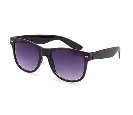 Damen Herren Lesebrille Sonnenbrille +1.5 +2.0 +3.0 +4.0 Sun Readers Perfekt für den Urlaub Retro Vintage Brille MFAZ Morefaz Ltd (+2.00, White)