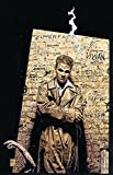 John Constantine, Hellblazer: 30th Anniversary Celebration