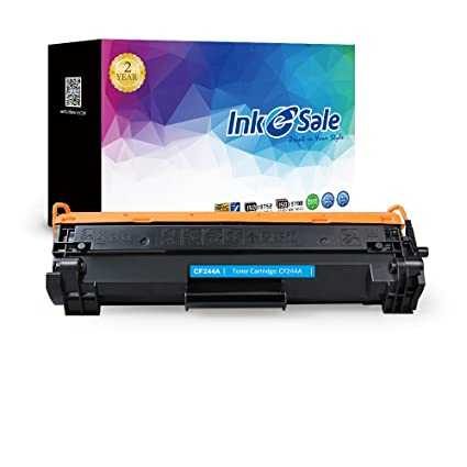 Cartucho de tóner compatible con impresoras HP LaserJet Pro M15a ...