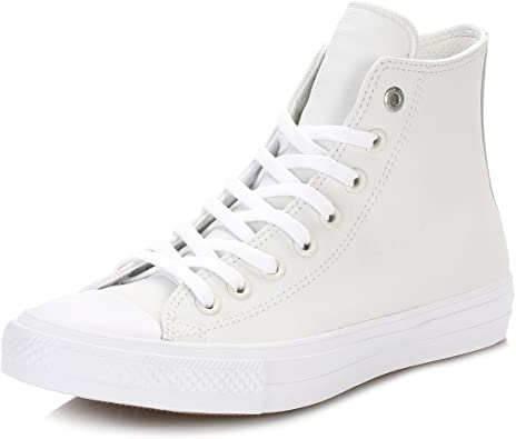adidas Chuck Taylor All Star II Two-Tone High, Zapatillas de ...