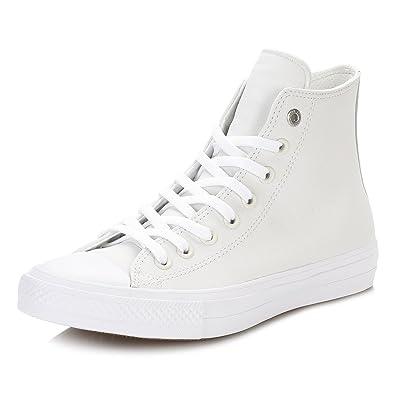 Taylor Adidas Tone De Chaussures Two Star High Ii Chuck All aTrqwR5rY