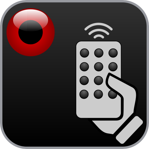 Amazon com: TouchSquid Remote PRO for Samsung: Appstore for Android