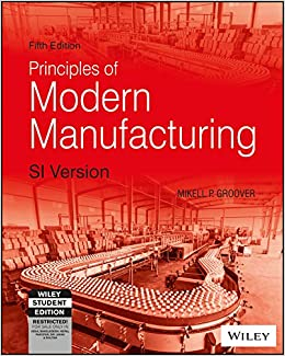 Buy principles of modern manufacturing 5ed si version wse book buy principles of modern manufacturing 5ed si version wse book online at low prices in india principles of modern manufacturing 5ed si version wse fandeluxe Choice Image