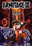 Armitage III Complete OAV (Rivista+Dvd)