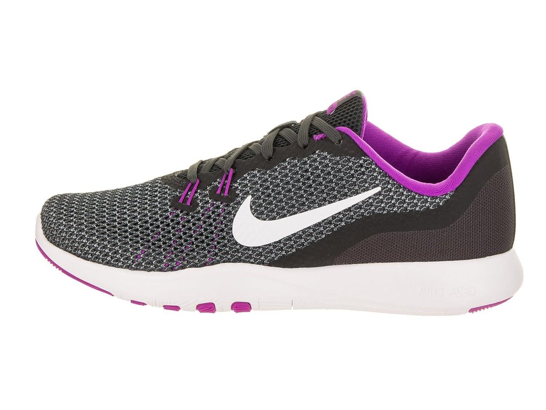 Kvinners Nike Free 5.0 V4 Grå / Rosa / Hvit Pille Barn Kan Ha upq63W