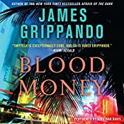 Blood Money | James Grippando