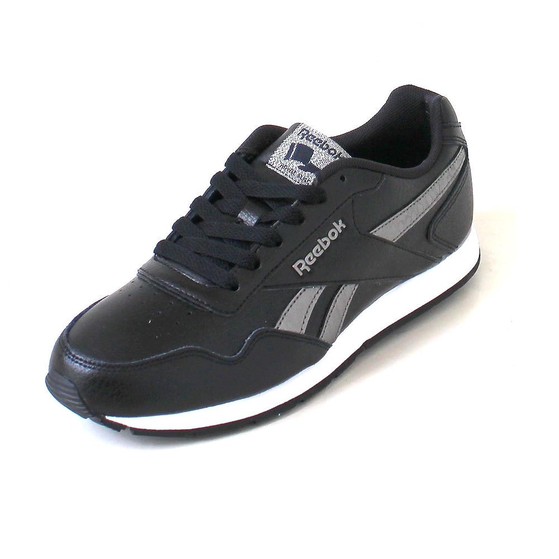 hot sale 2017 Reebok Bd3136, Sneakers trail running femme