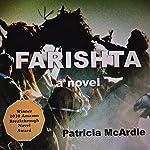 Farishta | Patricia McArdle