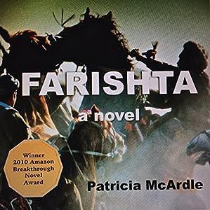 Farishta Audiobook