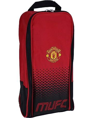 f1e8965d1c6d Amazon.co.uk  Boot Bags  Sports   Outdoors