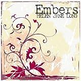 Music : Embers