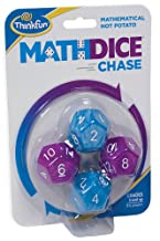 Thinkfun Dice Chase
