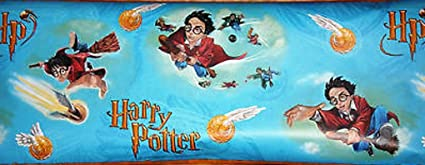 Harry Potter And The Philosophers Stone Illustrated 10