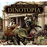 Dinotopia by James Gurney (1999-08-01)