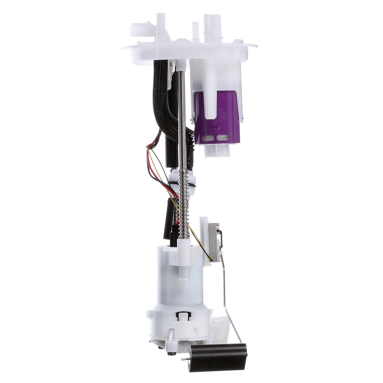 Delphi FG0846 Fuel Pump Module