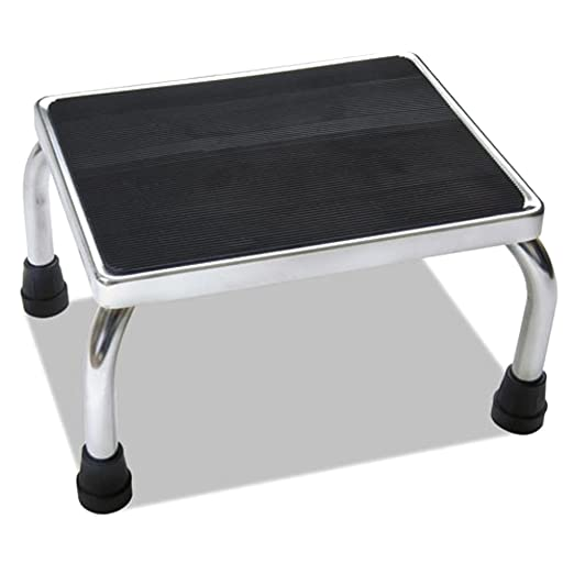 Best Step Stools 300 Lbs To 500 Lbs Weight Capacity For