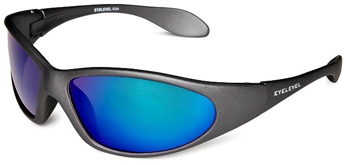 Eyelevel Gafas de sol para niño