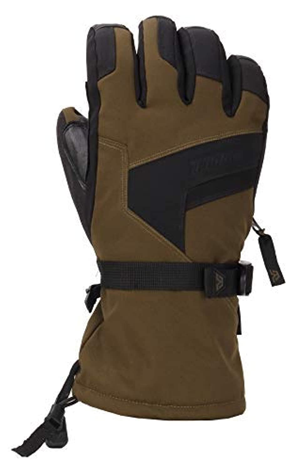 Gordini Men's Da Goose V Gtx Gloves 4G1062