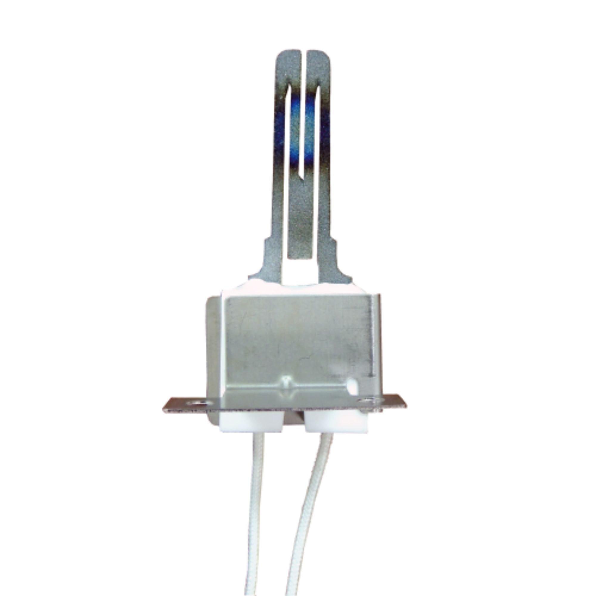 IG418 Ignitor for B1401018S B1401015 Janitrol Goodman Furnace Igniter