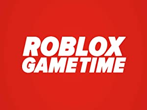 Roblox Rabbit Simulator Hack Free 2 000 Robux Watch Clip Roblox Game Time Prime Video