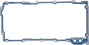 Fel-Pro OS30693R Oil Pan Gasket Set