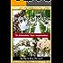 Wedding Decoration Ideas - Wedding Planning On A Budget, Cheap Wedding Decorating Ideas DIY Outdoor or Indoor Wedding Book