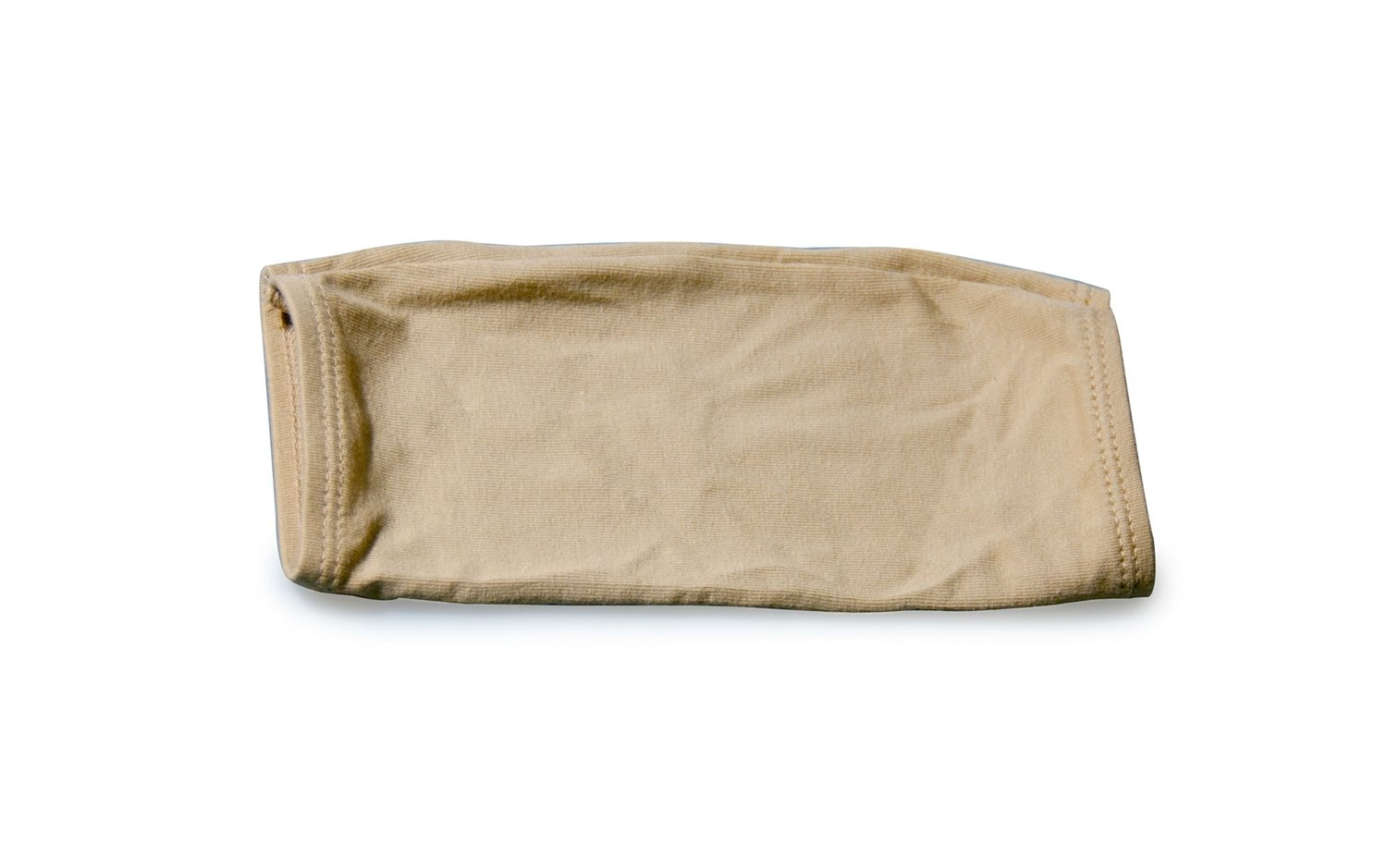 69c5b8a010a WILEY X Goggle Sleeve - Tan for NERVE  Amazon.co.uk  DIY   Tools