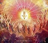 Divine Antithesis